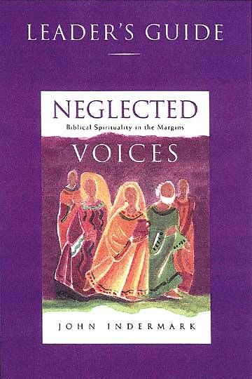 Neglected Voices Leaders Guide