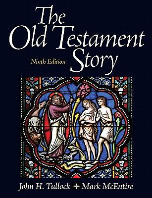 Picture of The Old Testament Story