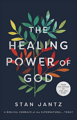 Picture of A Little Book about Healing and Miracles