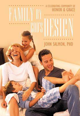 Picture of Family by God's Design