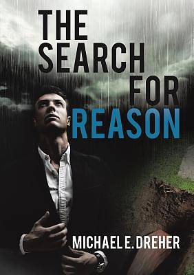 Picture of The Search for Reason