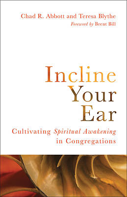 Picture of Incline Your Ear