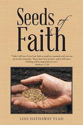 Picture of Seeds of Faith