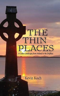 Picture of The Thin Places