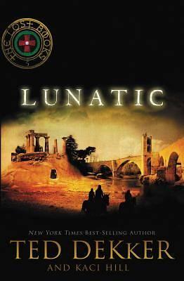 Picture of Lunatic