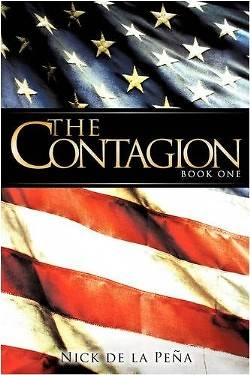 Picture of The Contagion