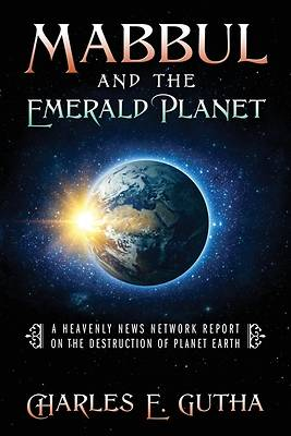 Picture of Mabbul And The Emerald Planet