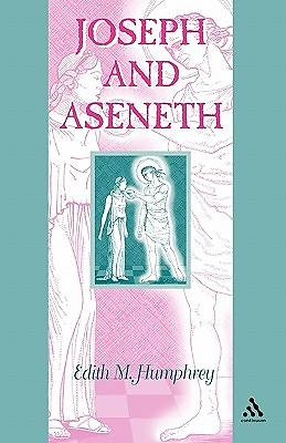 Picture of Joseph and Aseneth
