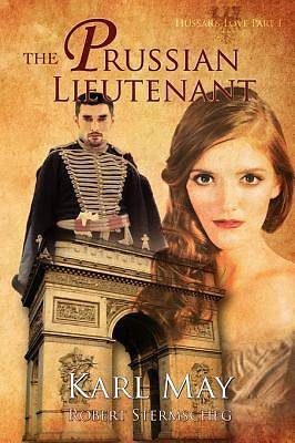 The Prussian Lieutenant [Adobe Ebook]