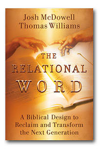 The Relational Word