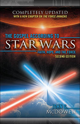 Picture of The Gospel According to Star Wars, Second Edition
