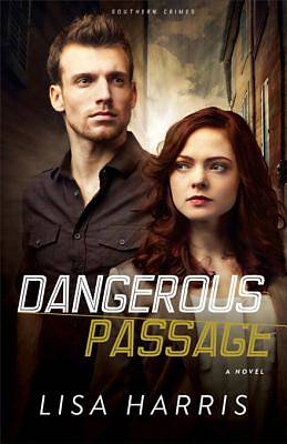Dangerous Passage [ePub Ebook]