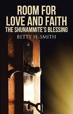Picture of Room for Love and Faith