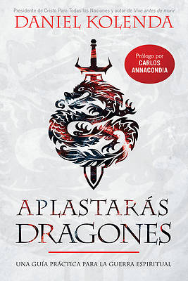 Aplastarás Dragones / Slaying Dragons