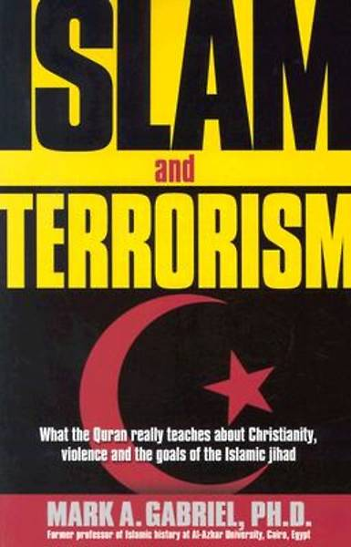 Picture of Islam and Terrorism