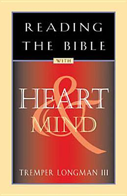 Picture of Reading the Bible with Heart & Mind