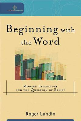 Beginning with the Word [ePub Ebook]