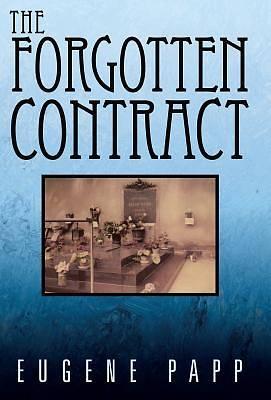 Picture of The Forgotten Contract