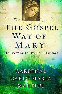 The Gospel Way of Mary [ePub Ebook]