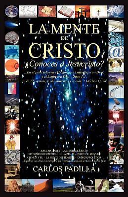 Picture of La Mente de Cristo