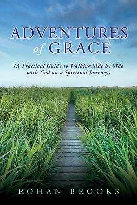 Picture of Adventures of Grace