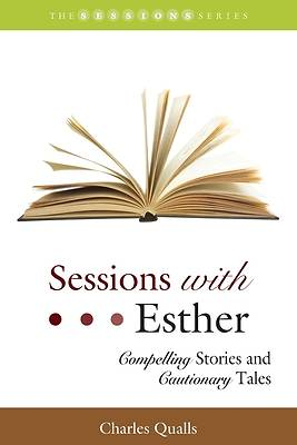 Picture of Sessions with Esther