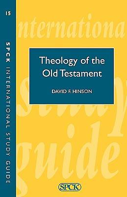Theology of the Old Testament (Isg 15)