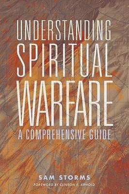 Picture of Understanding Spiritual Warfare