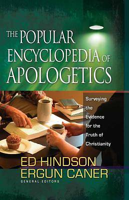 Picture of The Popular Encyclopedia of Apologetics