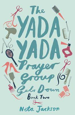 Picture of The Yada Yada Prayer Group Gets Down