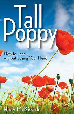 Picture of Tall Poppy