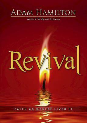 Picture of Revival