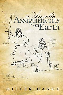 Picture of Angelic Assignments on Earth