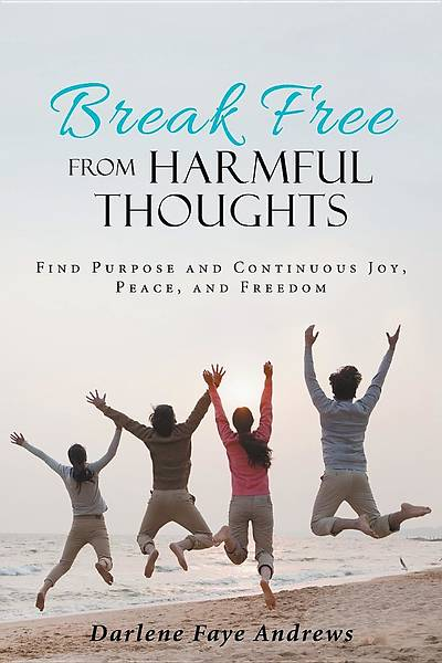 Break Free from Harmful Thoughts