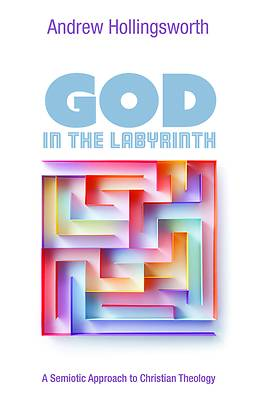 God in the Labyrinth