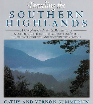 Traveling the Southern Highlands