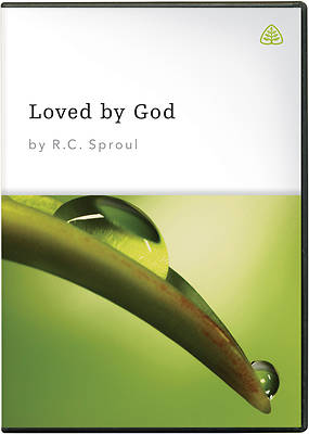 Picture of Loved by God