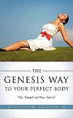 Picture of The Genesis Way to Your Perfect Body