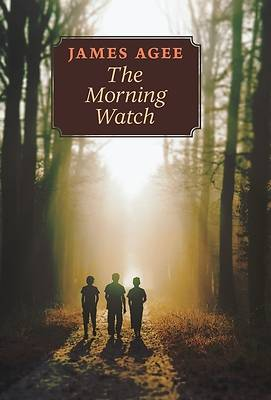 Picture of The Morning Watch
