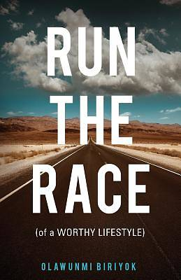 Run the Race