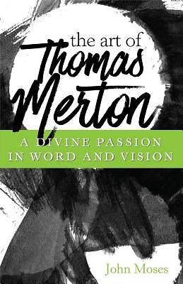 Picture of The Art of Thomas Merton