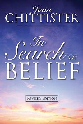 In Search of Belief Revised Edition