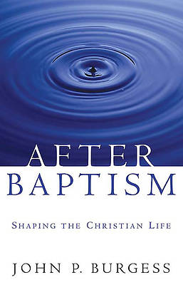 Picture of After Baptism