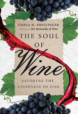 Picture of The Soul of Wine
