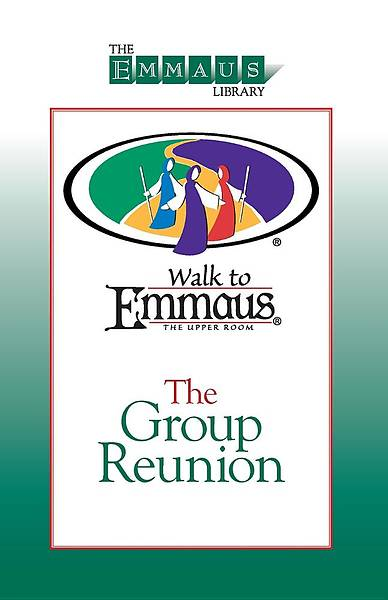 Picture of The Emmaus Library Series - The Group Reunion