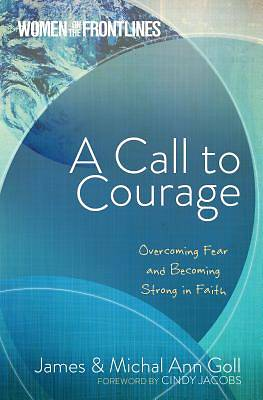 Call to Courage [ePub Ebook]