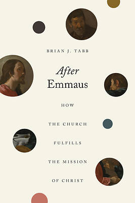 Picture of After Emmaus