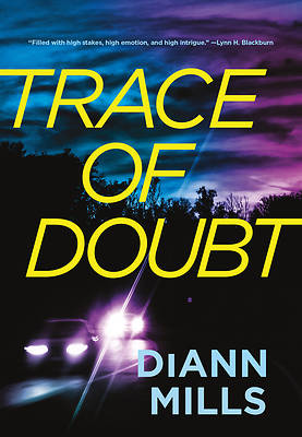 Picture of Trace of Doubt