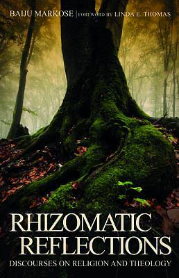 Picture of Rhizomatic Reflections