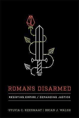 Picture of Romans Disarmed